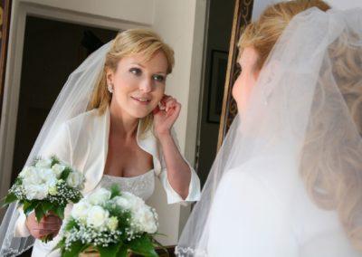 AGMA-STUDIO-Agnieszka-Meissner-fotografia-ślubna-przygotowania-1