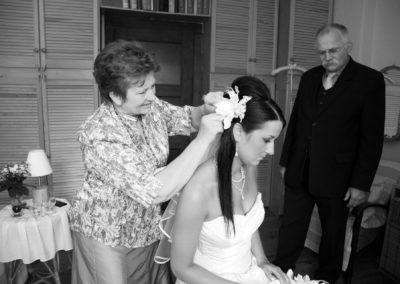 AGMA-STUDIO-Agnieszka-Meissner-fotografia-ślubna-przygotowania-16