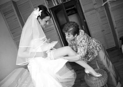 AGMA-STUDIO-Agnieszka-Meissner-fotografia-ślubna-przygotowania-18