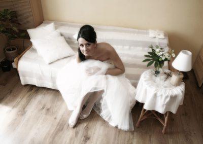 AGMA-STUDIO-Agnieszka-Meissner-fotografia-ślubna-przygotowania-6