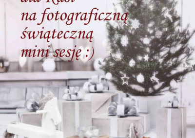 22. FOTOGRAFIA OKOLICZNOŚCIOWA ŚWIĄTECZNA AGMA STUDIO (22)_DxO-2