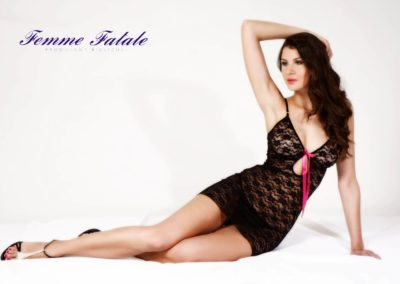 1.-fotografia-mody-AGMA-STUDIO-AGNIESZKA-MEISSNER-Femme-Fatale-Fashion-1