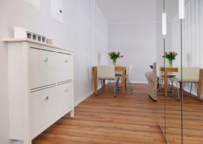 10.-AGMA-STUDIO-fotografia-wnętrz-mieszkanie-16
