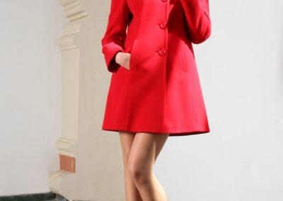 11.-fotografia-mody-AGMA-STUDIO-AGNIESZKA-MEISSNER-Chwirot-Fashion-1