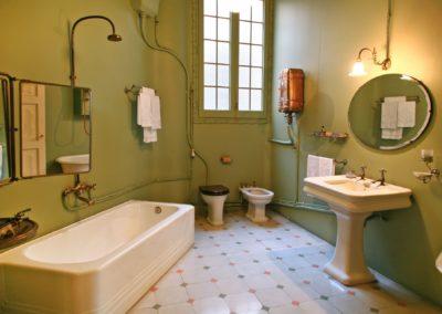12.-AGMA-STUDIO-fotografia-wnęrz-mieszkanie-18-Casa-Batlo-Barcelona
