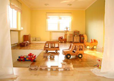 17.AGMA-STUDIO-fotografia-wnętrz-przedszkole
