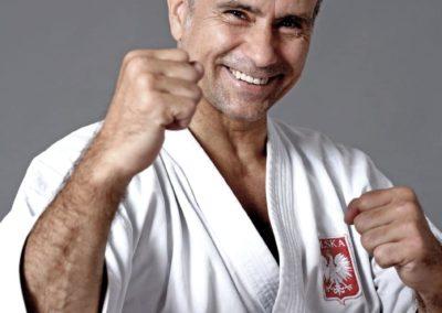 20a-Mistrz-Karate-Waldemar-Nogalski