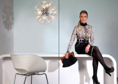 3.-fotografia-mody-AGMA-STUDIO-AGNIESZKA-MEISSNER-Salko-Fashion-1