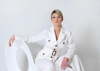 4.-fotografia-mody-AGMA-STUDIO-AGNIESZKA-MEISSNER-Salko-Fashion-3