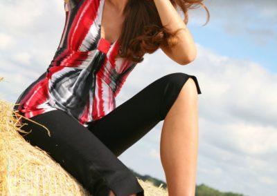 6.-fotografia-mody-AGMA-STUDIO-AGNIESZKA-MEISSNER-Semper-Fashion-1