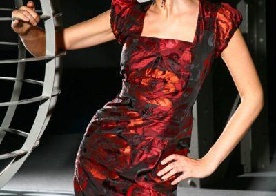 7.-fotografia-mody-AGMA-STUDIO-AGNIESZKA-MEISSNER-Semper-Fashion-2
