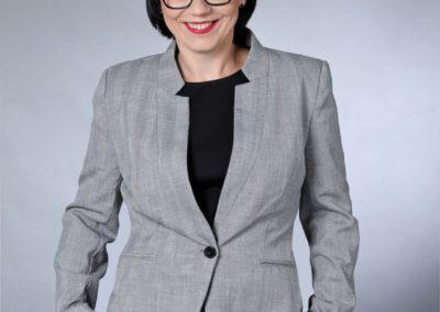 8.-bizneswoman-szefowa-firmy-budowlanej-3