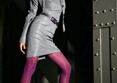 8.-fotografia-mody-AGMA-STUDIO-AGNIESZKA-MEISSNER-Semper-Fashion-3
