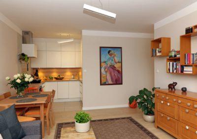 9.-AGMA-STUDIO-fotografia-wnętrz-mieszkanie-10