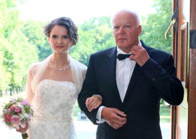 AGMA-STUDIO-Agnieszka-Meissner-fotografia-ślubna-ceremonia-kościół-USC-10