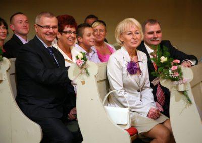 AGMA-STUDIO-Agnieszka-Meissner-fotografia-ślubna-ceremonia-kościół-USC-16