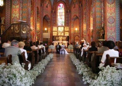 AGMA-STUDIO-Agnieszka-Meissner-fotografia-ślubna-ceremonia-kościół-USC-17