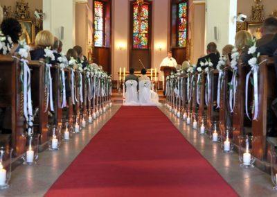 AGMA-STUDIO-Agnieszka-Meissner-fotografia-ślubna-ceremonia-kościół-USC-21