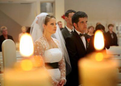 AGMA-STUDIO-Agnieszka-Meissner-fotografia-ślubna-ceremonia-kościół-USC-22
