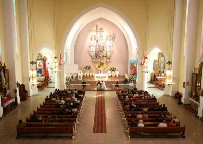 AGMA-STUDIO-Agnieszka-Meissner-fotografia-ślubna-ceremonia-kościół-USC-27