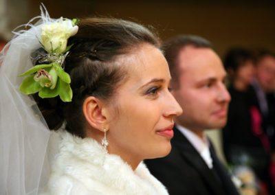 AGMA-STUDIO-Agnieszka-Meissner-fotografia-ślubna-ceremonia-kościół-USC-28