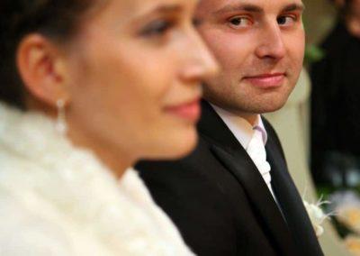 AGMA-STUDIO-Agnieszka-Meissner-fotografia-ślubna-ceremonia-kościół-USC-29