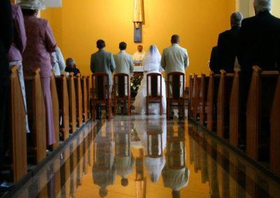 AGMA-STUDIO-Agnieszka-Meissner-fotografia-ślubna-ceremonia-kościół-USC-30