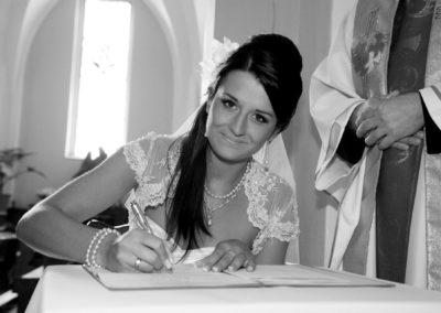 AGMA-STUDIO-Agnieszka-Meissner-fotografia-ślubna-ceremonia-kościół-USC-46