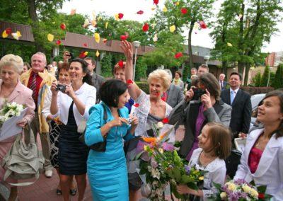 AGMA-STUDIO-Agnieszka-Meissner-fotografia-ślubna-ceremonia-kościół-USC-55