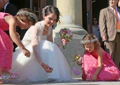 AGMA-STUDIO-Agnieszka-Meissner-fotografia-ślubna-ceremonia-kościół-USC-60