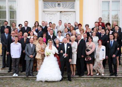 AGMA-STUDIO-Agnieszka-Meissner-fotografia-ślubna-ceremonia-kościół-USC-66
