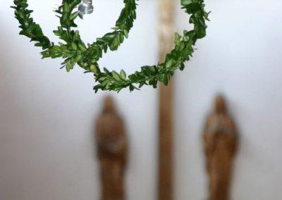 AGMA-STUDIO-Agnieszka-Meissner-fotografia-ślubna-ceremonia-kościół-USC-7