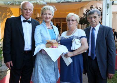 AGMA-STUDIO-Agnieszka-Meissner-fotografia-ślubna-wesele-przyjęcie-3