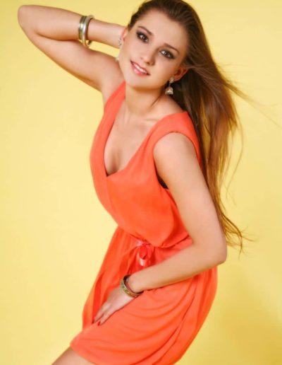 AGMA-STUDIO-Agnieszka-Meissner-kreatywny-artystyczny-portret-kobiecy-metamorfoza-beauty-1