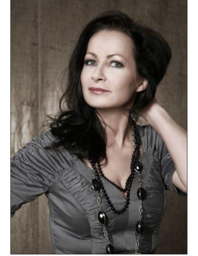 AGMA-STUDIO-Agnieszka-Meissner-kreatywny-artystyczny-portret-kobiecy-metamorfoza-beauty-11