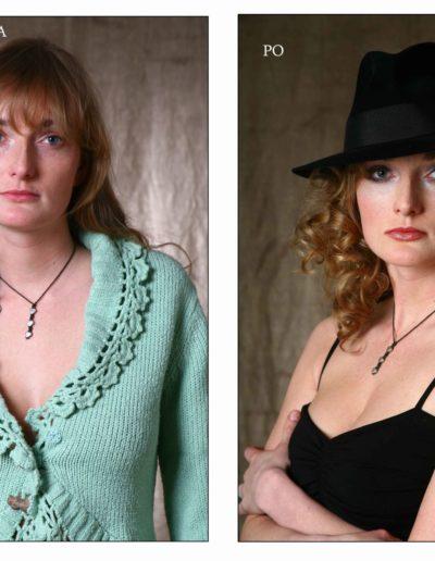 AGMA-STUDIO-Agnieszka-Meissner-kreatywny-artystyczny-portret-kobiecy-metamorfoza-beauty-13