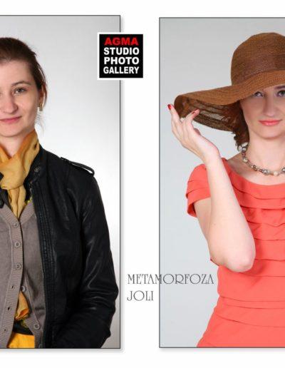 AGMA-STUDIO-Agnieszka-Meissner-kreatywny-artystyczny-portret-kobiecy-metamorfoza-beauty-16