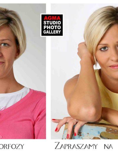 AGMA-STUDIO-Agnieszka-Meissner-kreatywny-artystyczny-portret-kobiecy-metamorfoza-beauty-17