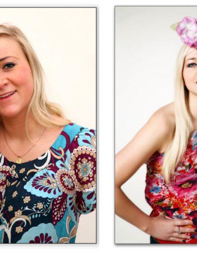AGMA-STUDIO-Agnieszka-Meissner-kreatywny-artystyczny-portret-kobiecy-metamorfoza-beauty-18