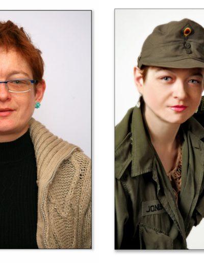 AGMA-STUDIO-Agnieszka-Meissner-kreatywny-artystyczny-portret-kobiecy-metamorfoza-beauty-19