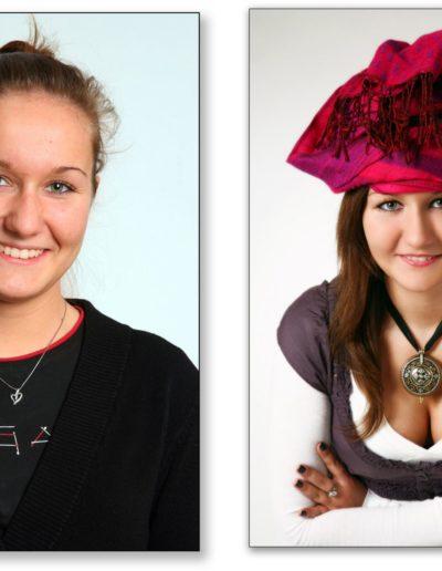 AGMA-STUDIO-Agnieszka-Meissner-kreatywny-artystyczny-portret-kobiecy-metamorfoza-beauty-20