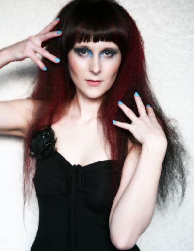AGMA-STUDIO-Agnieszka-Meissner-kreatywny-artystyczny-portret-kobiecy-metamorfoza-beauty-22