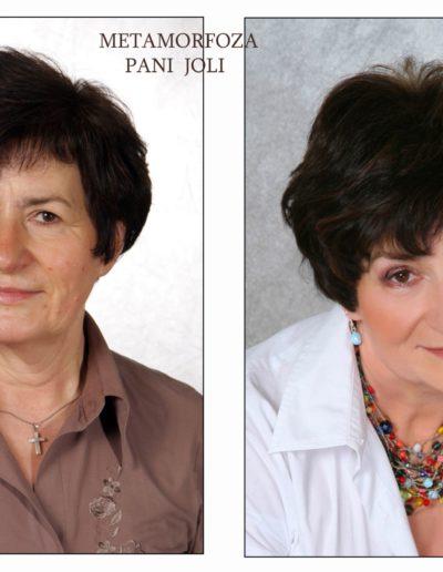 AGMA-STUDIO-Agnieszka-Meissner-kreatywny-artystyczny-portret-kobiecy-metamorfoza-beauty-23