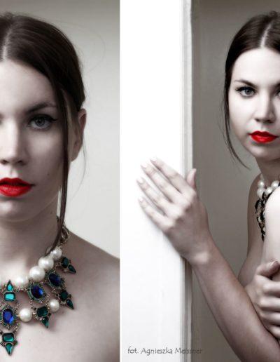 AGMA-STUDIO-Agnieszka-Meissner-kreatywny-artystyczny-portret-kobiecy-metamorfoza-beauty-25