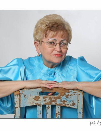 AGMA-STUDIO-Agnieszka-Meissner-kreatywny-artystyczny-portret-kobiecy-metamorfoza-beauty-26