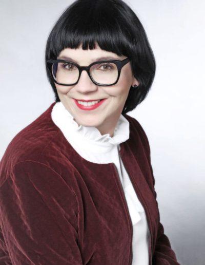 AGMA-STUDIO-Agnieszka-Meissner-kreatywny-artystyczny-portret-kobiecy-metamorfoza-beauty-27