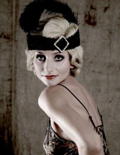 AGMA-STUDIO-Agnieszka-Meissner-kreatywny-artystyczny-portret-kobiecy-metamorfoza-beauty-3