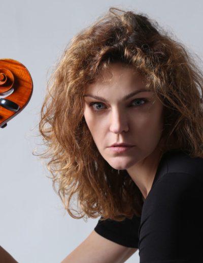 AGMA-STUDIO-Agnieszka-Meissner-kreatywny-artystyczny-portret-kobiecy-metamorfoza-beauty-30