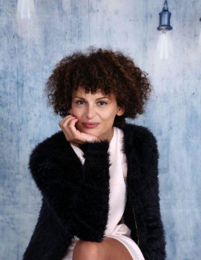 AGMA-STUDIO-Agnieszka-Meissner-kreatywny-artystyczny-portret-kobiecy-metamorfoza-beauty-31