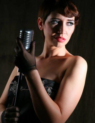 AGMA-STUDIO-Agnieszka-Meissner-kreatywny-artystyczny-portret-kobiecy-metamorfoza-beauty-34